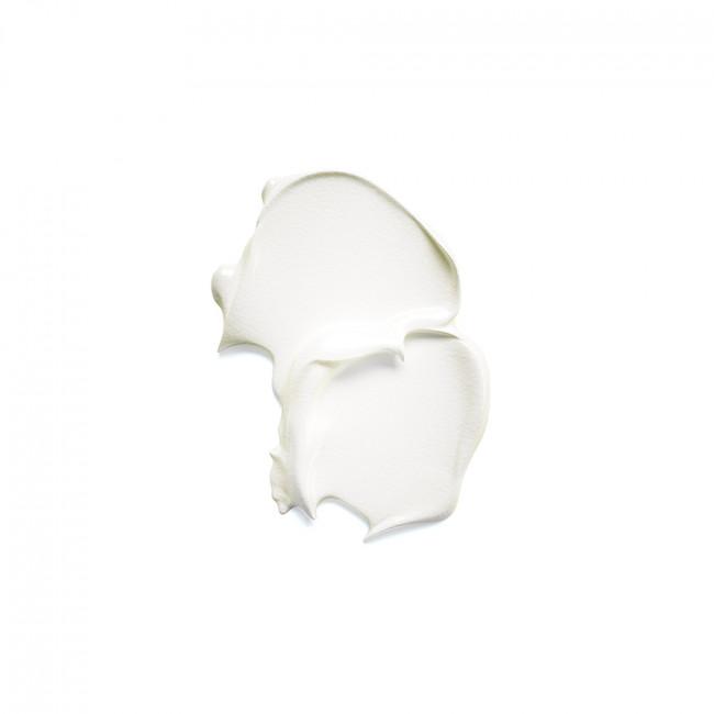 DOVE Восстанавливающий бальзам с эффектом маски Интенсивное восстановление 180мл