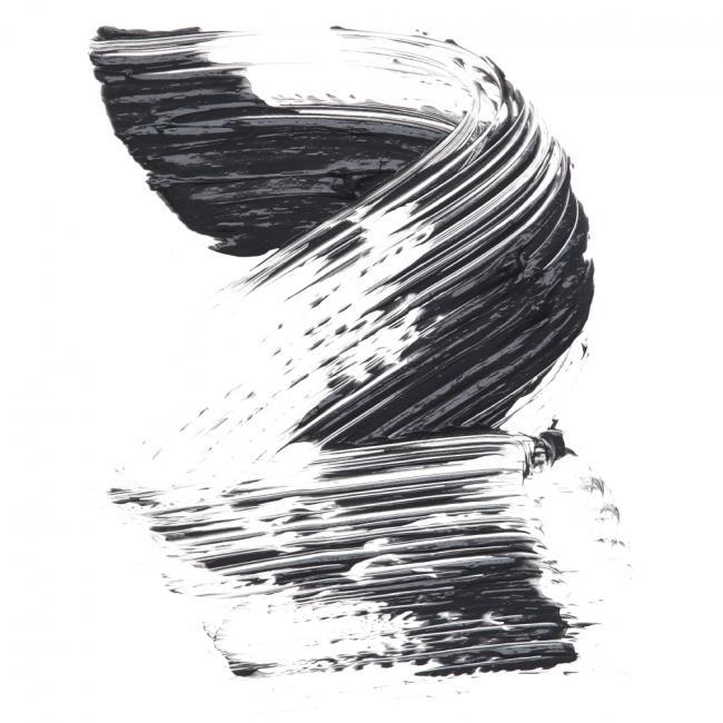 VIVIENNE SABO Тушь для ресниц ZODIAQUE с эффектом максимального объема и разделения, черная