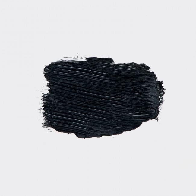 VIVIENNE SABO Тушь FEMME FATALE объемная и удлиняющая с эффектом накладных ресниц, черная