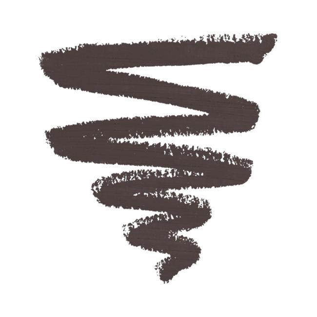 VIVIENNE SABO Карандаш для бровей BROW ARCADE автоматический №06 Серо-коричневый