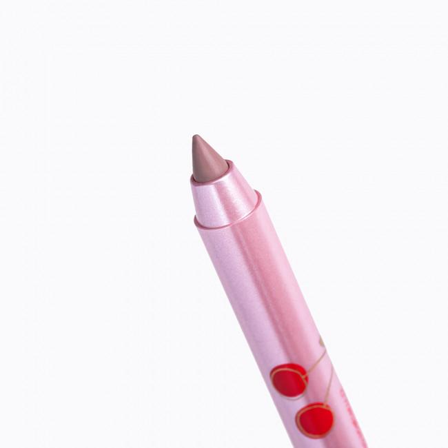VIVIENNE SABO Олівець для губ гелевий стійкий LE GRAND VOLUME №01