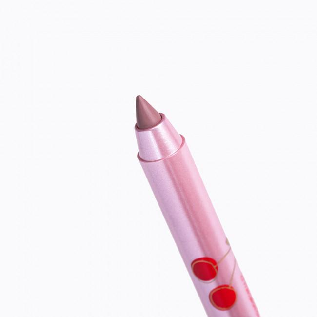 VIVIENNE SABO Олівець для губ гелевий стійкий LE GRAND VOLUME №02