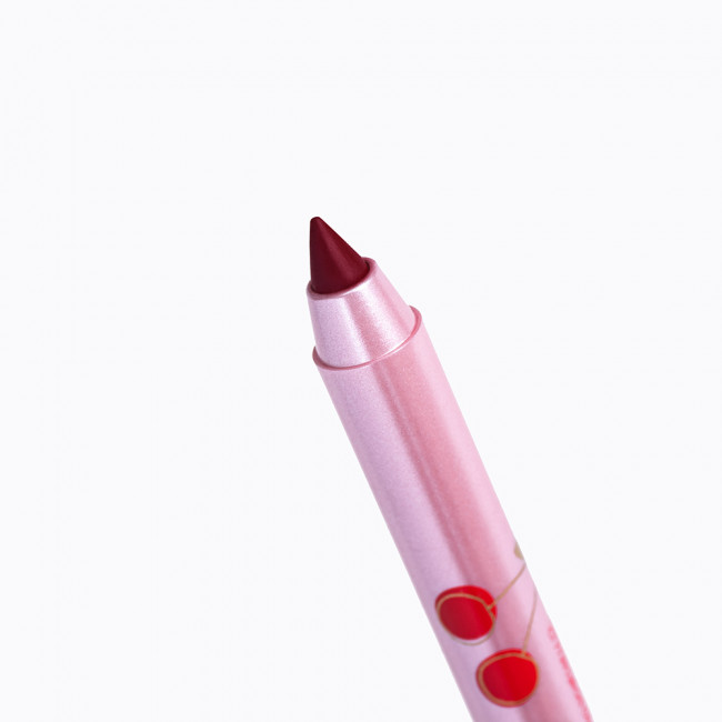 VIVIENNE SABO Олівець для губ гелевий стійкий LE GRAND VOLUME №05