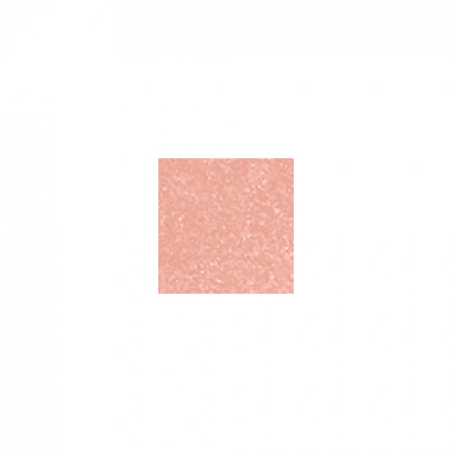 VIVIENNE SABO Блеск для губ с эффектом объема POLYNESIE FRANCAISE №1
