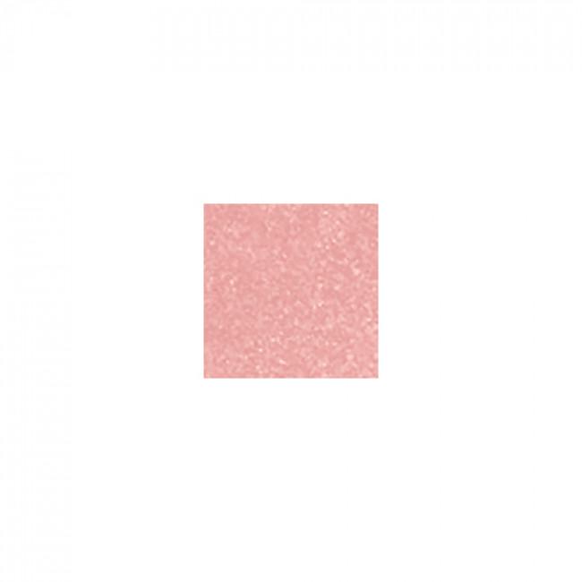 VIVIENNE SABO Блеск для губ с эффектом объема POLYNESIE FRANCAISE №3