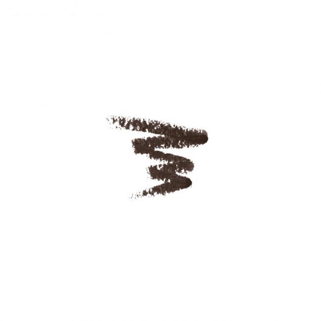 VIVIENNE SABO Карандаш для бровей BROW ARCADE автоматический №04 Черно-коричневый