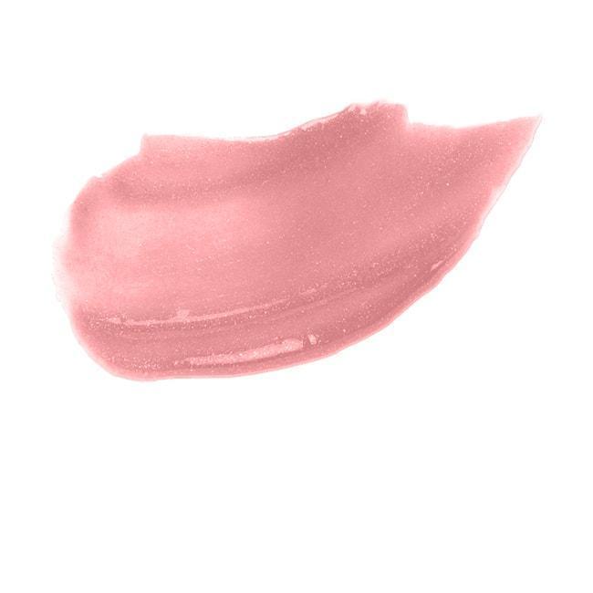 VIVIENNE SABO Блеск для губ CREME GLACEE кремовый №65